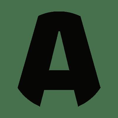 Werbeagentur ahrensmedia - Mathias Ahrens
